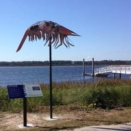 Coastal Incentive Grants