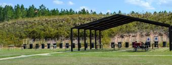 Shooting Facility