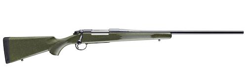 B14 Rifle