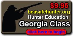 National Bowhunter Education Foundation Logo