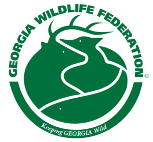 Wildlife Federation Logo