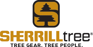 Sherrill Tree Logo